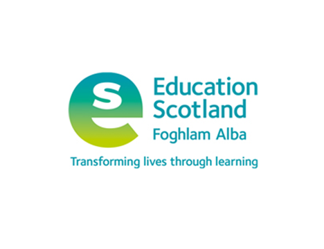 EducationScotland
