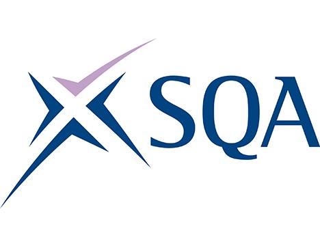 SQA-logo
