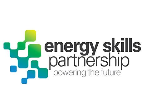 energy-skills