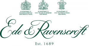 Ede Ravenscroft Logo 1