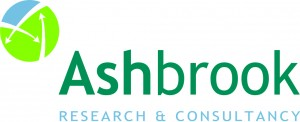 Ashbrook Resercah and Consultancy