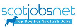 scotjobsnet logo