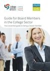 Guide for Board Members