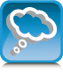 Values-Imaginative-Icon-CDN-new