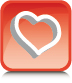 Values-Passion-Icon-CDN-new