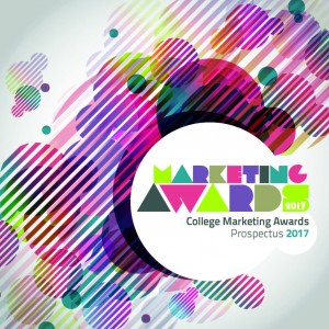 CDN Marketing Awards 2017 Prospectus