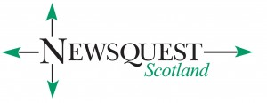 Newsquest-Scotland-CMYK