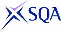 SQA Full colour cmyk (print)