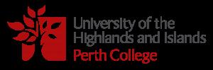 PCUHI - Logo