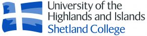 Shetland College