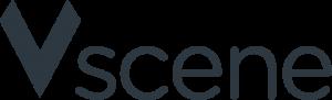 Ajenta logo