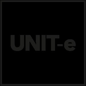 Capita Unit-e logo