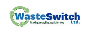 WasteSwitch Ltd