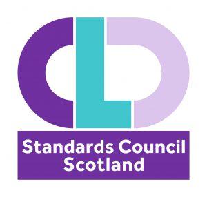 CLDStandarsdCouncil_Colour_Logo.jpeg