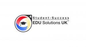 EDU Logo Design UPDATED