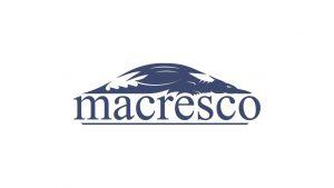 Macresco Logo