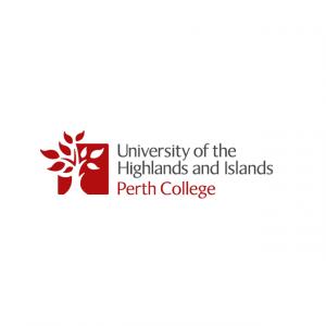 Perth PNG