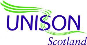 UNISON Scotland