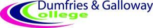 College Logo JPEG