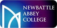 Newbattle Abbey College logo