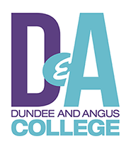 Dundeee and angus college