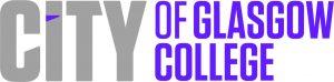 CoGC Full Colour Logo CMYK