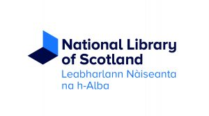National Library of Scotland_Logo_Masters_CMYK