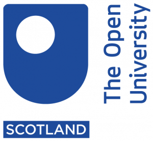 OU_Scotland_Logo_Dark_Blue
