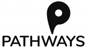Pathways_main_logo_black@2x-100