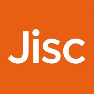 jisc-logo