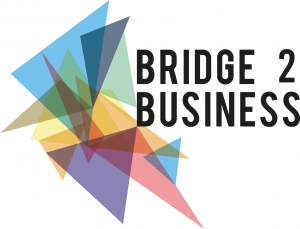 Bridge2Business-Logo (1)