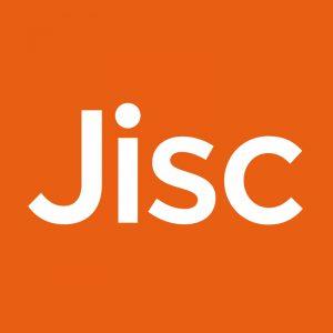 Jisc Sq Logo (2018) RGB for Digital (800px)