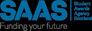 SAAS - Branding - Logo