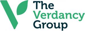 TVG Logo on White 1